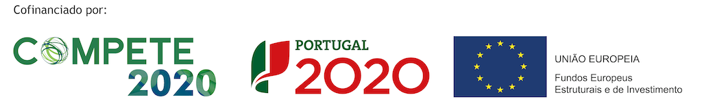 compete2020.png